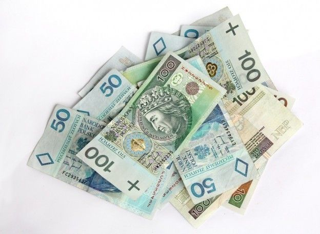 What Are Banknotes Made From