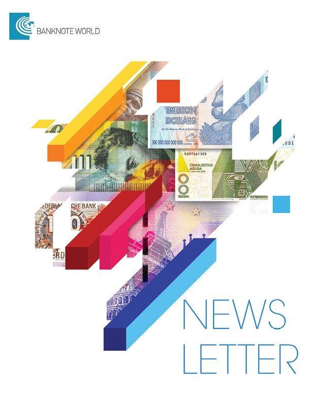 Banknote World Newsletter