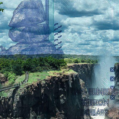 chiremba balancing rocks and victoria falls