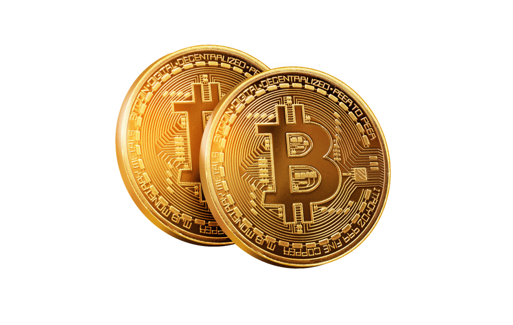 The Price of Bitcoin Has Increased Significantly This Year
