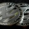 Litecoin (LTC) Crypto History