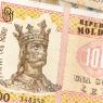 Moldova – Eastern European Banknote History