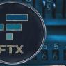 FTX Crypto Insight