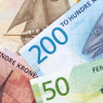 Norway Banknote History