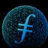 What is Filecoin Cryptocurrency?