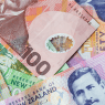 New Zealand Banknote History