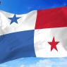 Panama Banknote History